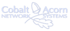 Crystal Network Services